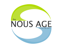 The Nous Age - It's Here, If You Want It!