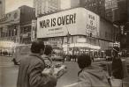 War Is Over, John Lennon's Christmas Wish for Us