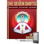 The Seven Shifts