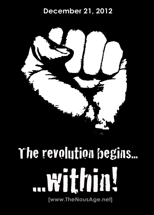 revolution-within